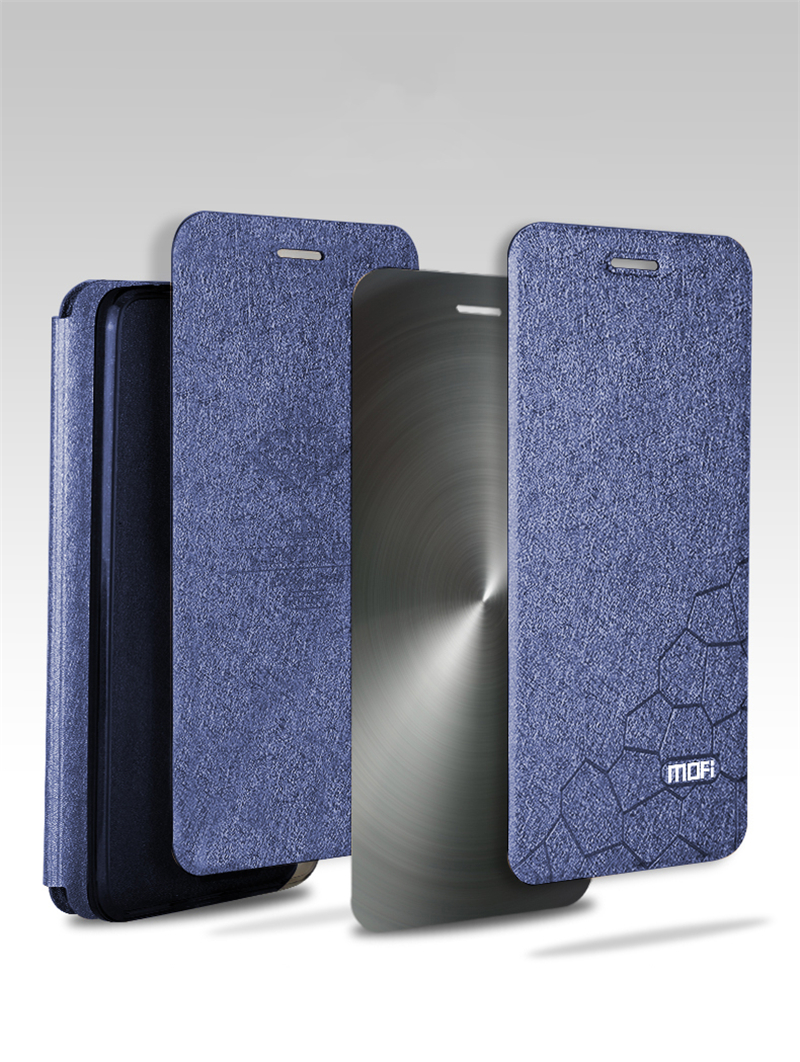 MOFi for Huawei Honor Play case cover (8)