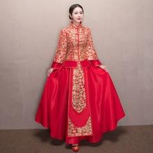 vestido novia boda RETRO VINTAGE