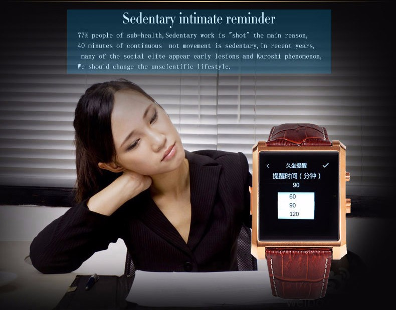 smart watch 2016 cell phone smartwatch wearable devices fitness tracker heart rate monitor electronics reloj inteligente health android wear Wristwatch google top octopus apachie bluetooth Real time step (28)