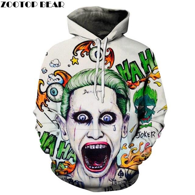 880+ Gambar Keren Joker Suicide Squad Gratis Terbaik