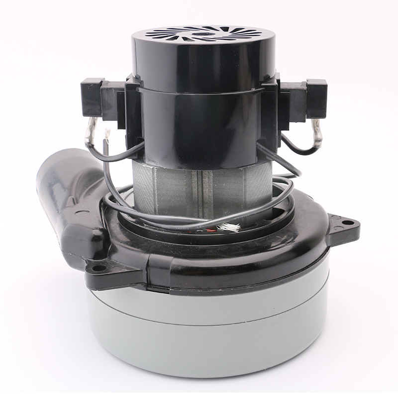220V 1200W 50HZ universal vacuum cleaner motor large power 145mm diameter vacuum cleaner parts accessories replacement kit