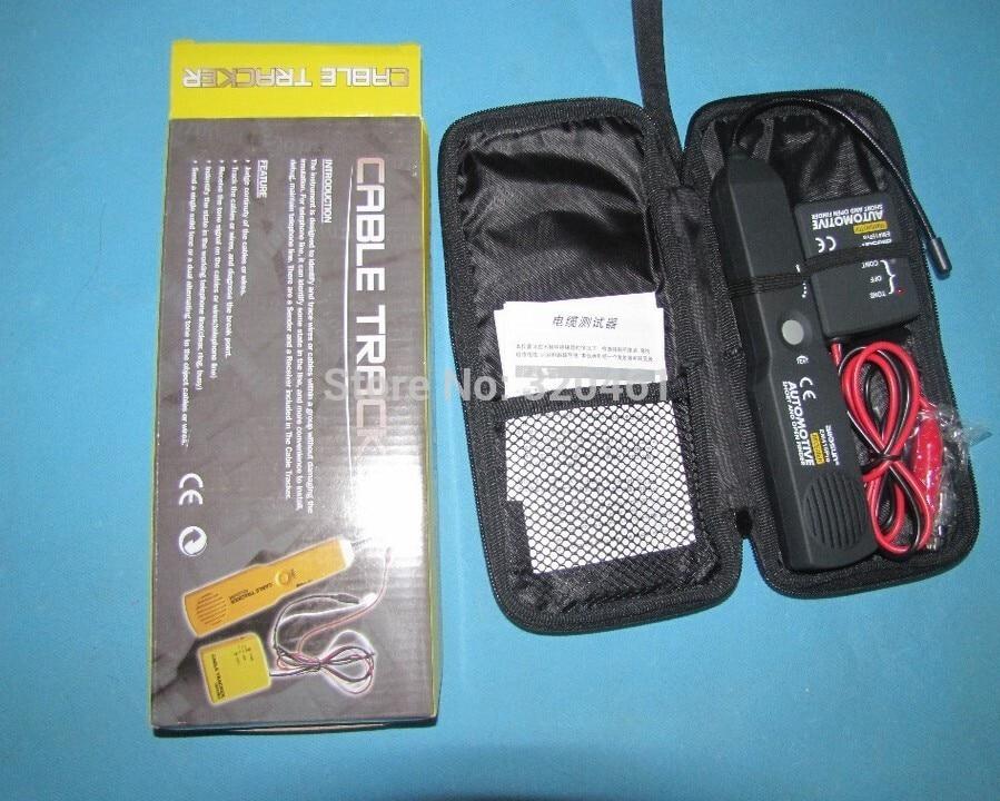Цена за Diagauto большая акция EM415PRO Автомобильная Откройте Finder вместо ADD330 Бесплатная Доставка почтой Китая