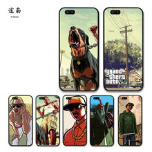 TUNAN gta san andreas free Design Newly Arrive For OPPO cool Cover Case for OPPO R9 R11 A59 R7 R15 A77 A71 A39 S SP phone cases larsen x force sp r7 0 jr