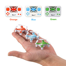 Dwi Dowellin X1 RC Mini Drone Pocket Drones Altitude Hold RC Quadcopter Nano Drone Toys Helicopter Aircraft Stunt Dron