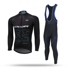 Buy Cycling Apparel And Get Free Shipping On