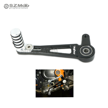 Buy motorcycle gear shift lever adjustment and get free shipping on