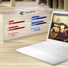 Samsung Internal SSD 850 EVO 2TB 120GB 250GB 500GB 1TB Solid State HD Hard Drive SATA III High Speed for PC Laptop free shipping
