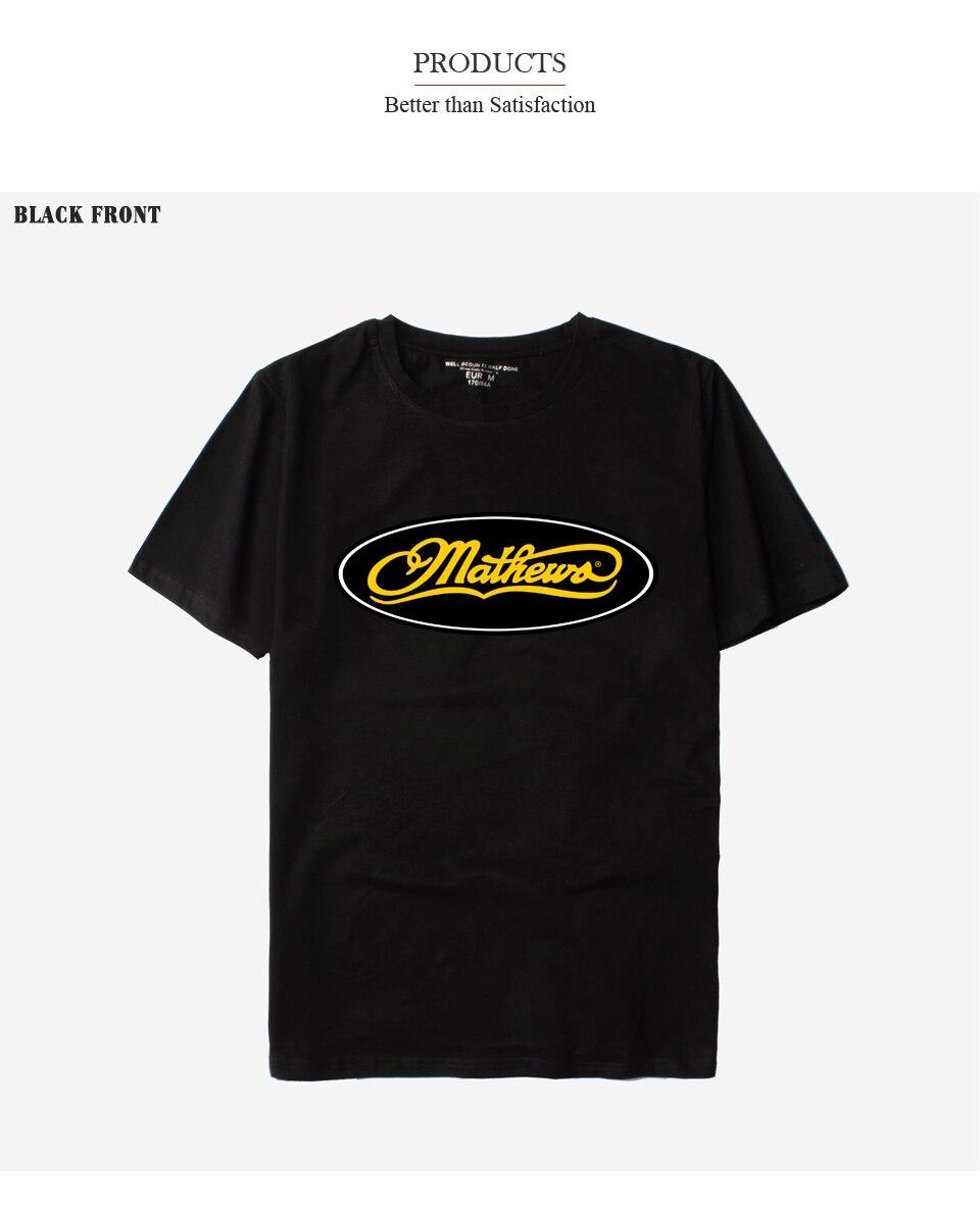 4664747a BTS Dave Matthews Band T shirt Men Short Sleeve Shirts Luxury High ...