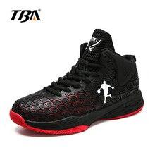 купить 2019 Basketball Shoes For Men Breathable Cushioning Basketball Sneakers Unisex Outdoor Sports Jordan Shoes Zapatos Hombre 36-45 дешево