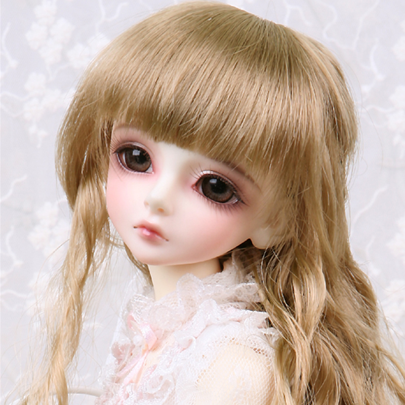 OUENEIFS Luts Bory bjd sd dolls 1/4  body model reborn girls dolls eyes High Quality toys shop make up resin without wig clothes free shipping oueneifs bjd sd clothes 1 4doll pink collocation purple and white minifee chloe girl and luts bory body