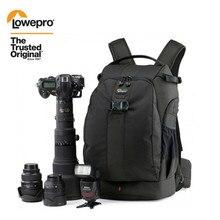 도매 새로운 정품 lowepro flipside 500 aw fs500 aw 어깨 카메라 가방 도난 방지 가방 카메라 가방