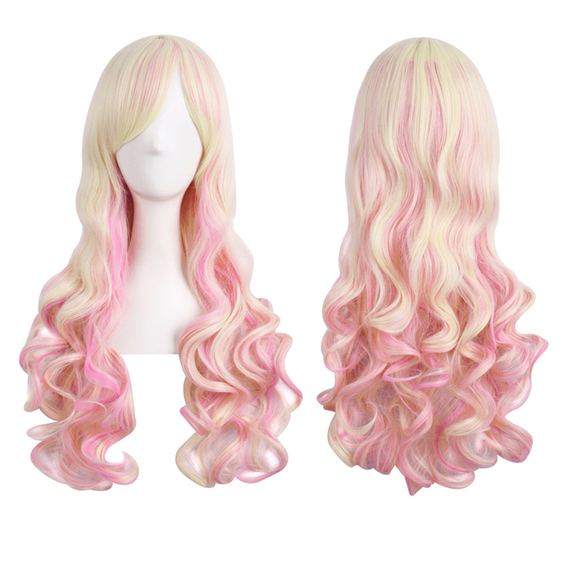 wigs-wigs-nwg0cp60352-yp2-9