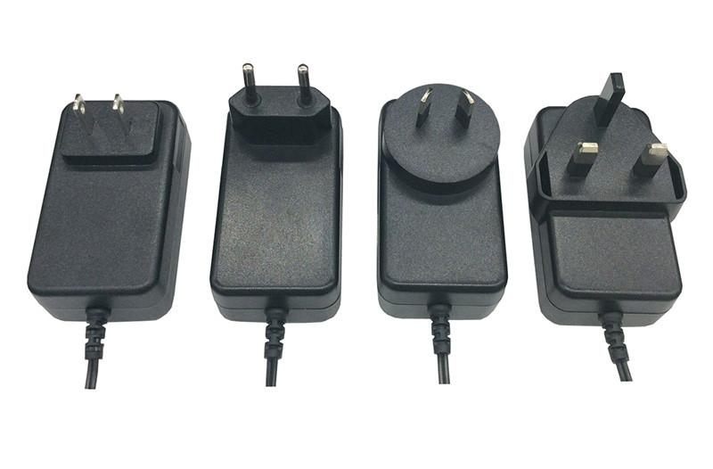 Power Adaptor - 2