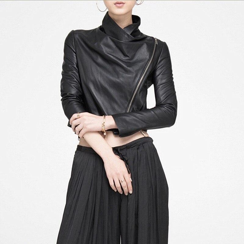 online buy wholesale belt pile from china belt pile wholesalers. Black Bedroom Furniture Sets. Home Design Ideas