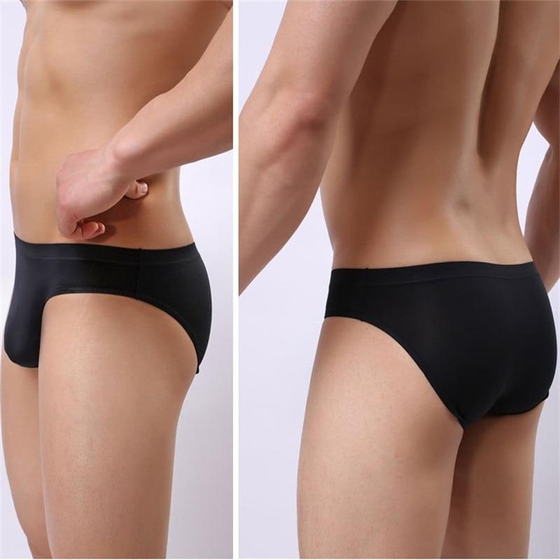 Titfuck while ass lick
