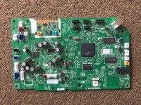 กระดานหลักlt1370001 b57u082-3สำหรับbrother mfc j425wเครื่องพิมพ์