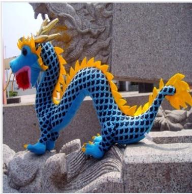 china mascots coloring pages - photo#31