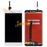 30 DISCOUNT 5 0 Lcd HH For Xiaomi Redmi 4A Lcd Display With Touch Screen Digitizer