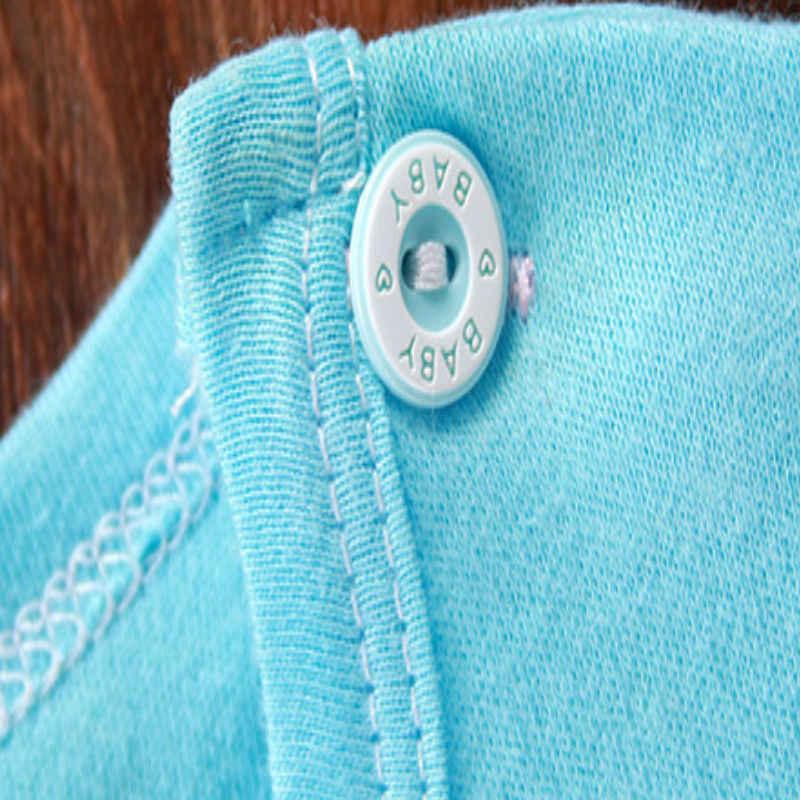 Camiseta para niñas, camisetas para niños, camisetas de marca para bebés, camisetas para niños, blusas para niños de manga larga, paraguas de algodón 100%