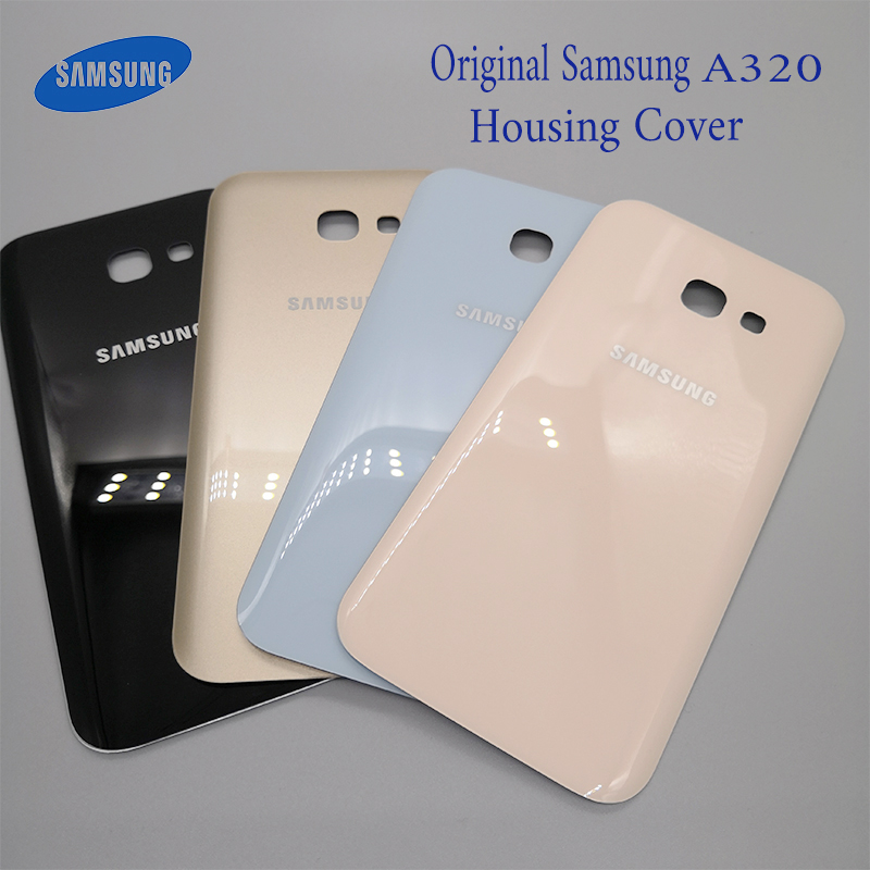 cover samsung 15 2017
