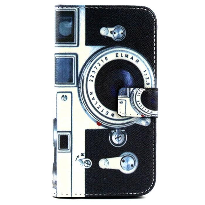 Samsung Galaxy Grand 2 fashion wallet case (30)