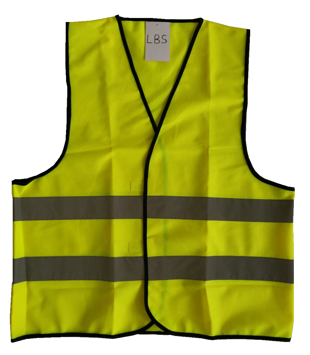 цена на Cheap Good Quality Hot Sale Hi-Viz Adult Women Men Safety Vests Reflective Vest Workwear