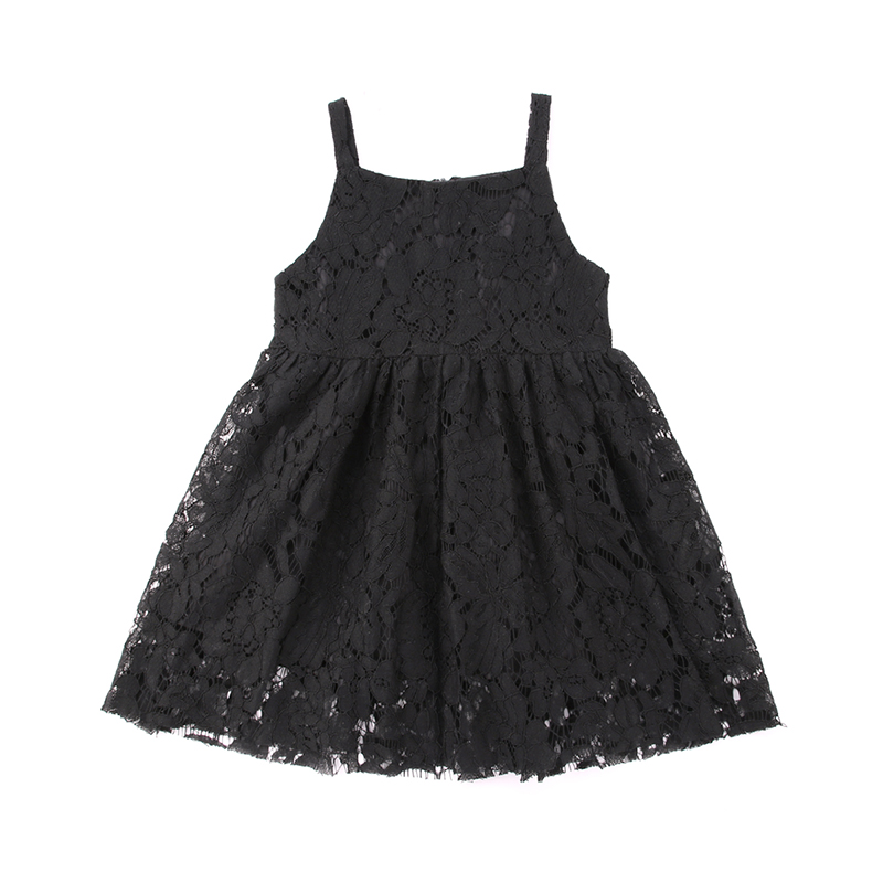280d7089b Dresses Archives - IamHolic