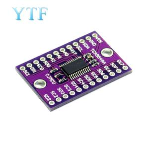 Expansion-Board CJMCU-9548 Iic-Module I2C 1-To-8 1pcs 8-Way Multi-Channel