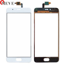 5.2'' LCD Display Touch Screen For Meizu M5s Touchscreen Panel