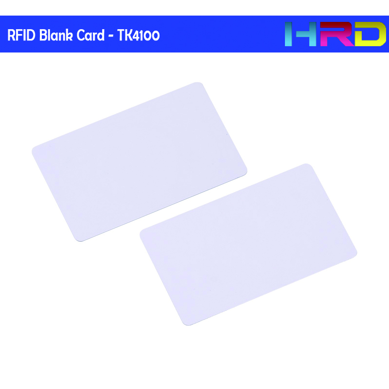 Low cost pvc business card printing logo RFID nfc student id card ...