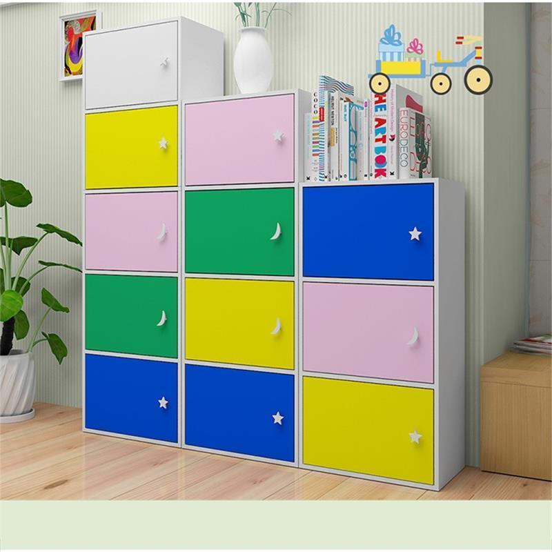 Decoration Bureau Gamer. Marvelous Pc Gamer Desk Y About Remodel ...