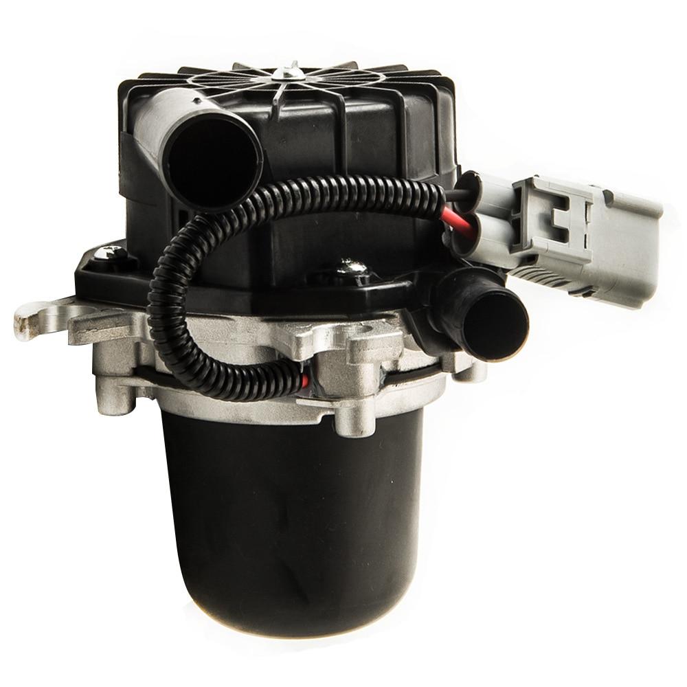 Pompe à Air Smog secondaire pour Toyota Sequoia Tundra 4Runner Lexus 4.7L 17610-0C010