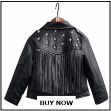 Outwear-&-Coat_01