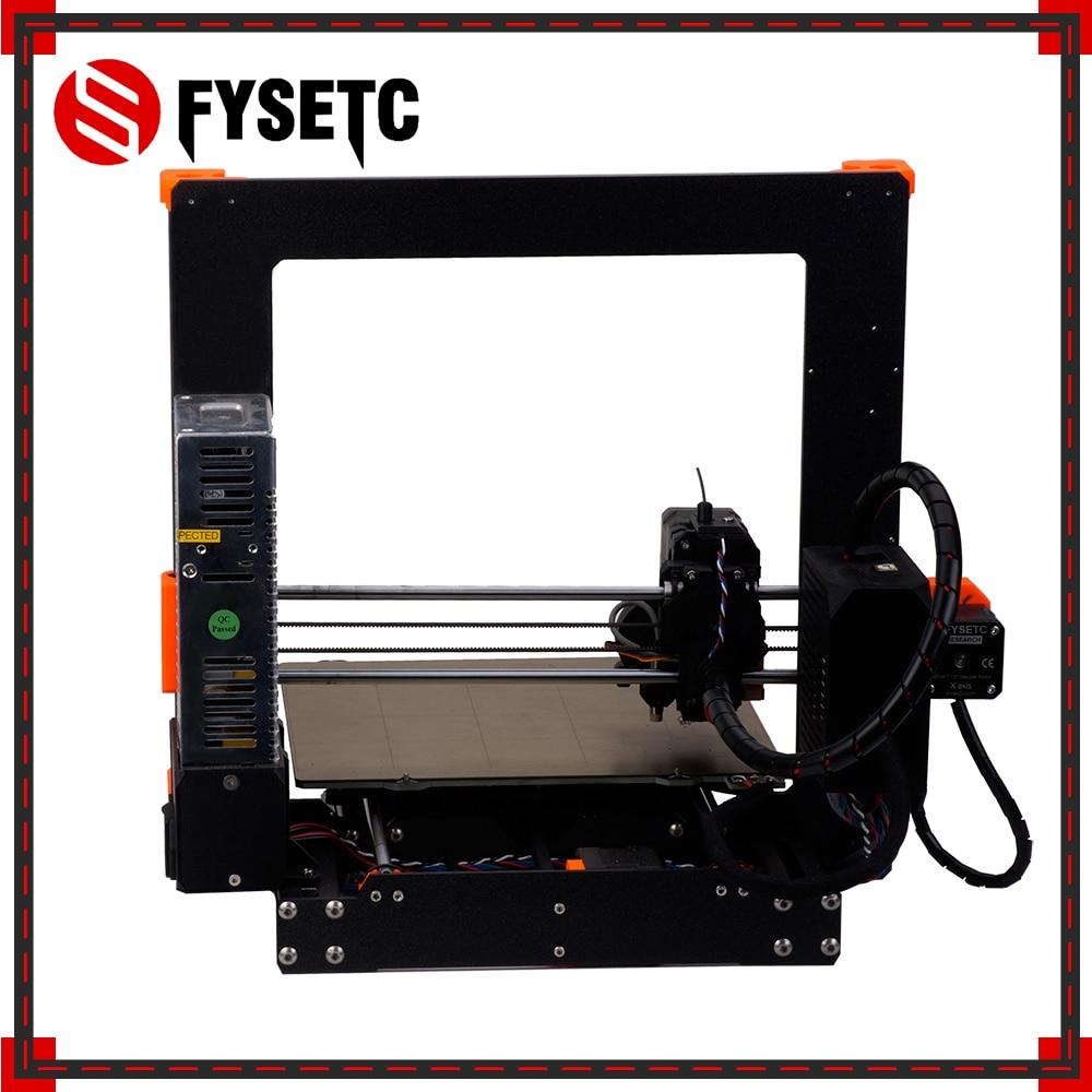 cheap impressoras 3d 01