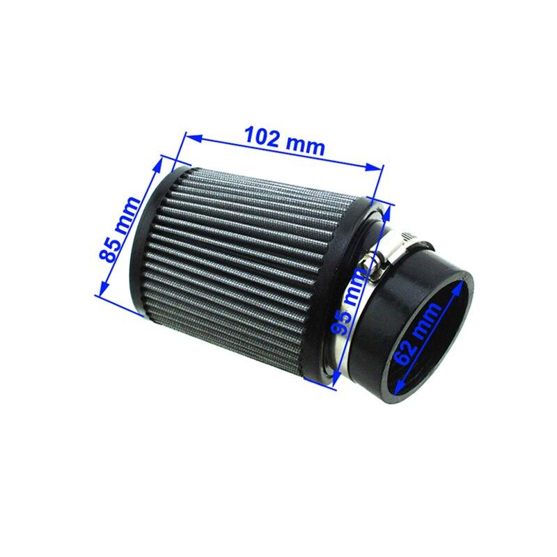 MXB0187 (12)