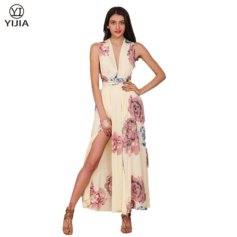 Designer Evening Dresses On Sale - Trade Prom Dresses