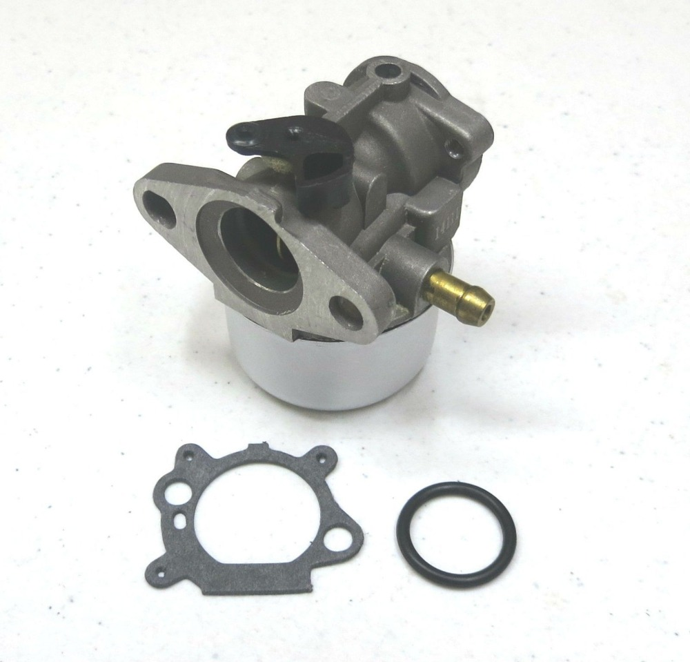 CARBURETOR 799868 FOR BRIGGS & STRATTON 498170 497586 498254 CARBURTTOR 497314 CARBY 497347 CARB цены онлайн