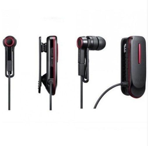 Universal Original HM1500 Stereo Bluetooth Wireless Headset Earphone For LG Iphone 5s 5C 6 Samsung HTC Hand free High quality high quality 2016 universal wireless bluetooth headset handsfree earphone for iphone samsung jun22