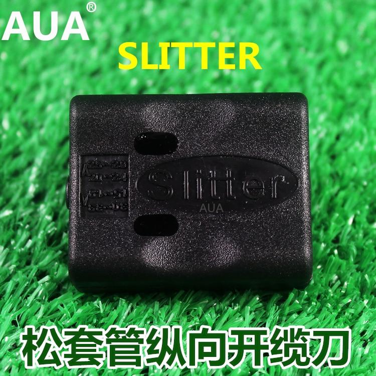 bilder für Faser Cluster/Bündelader/Kabel Jacke Rollenschneider glasfaser tool längs (strahlrohr) bündelader stripper