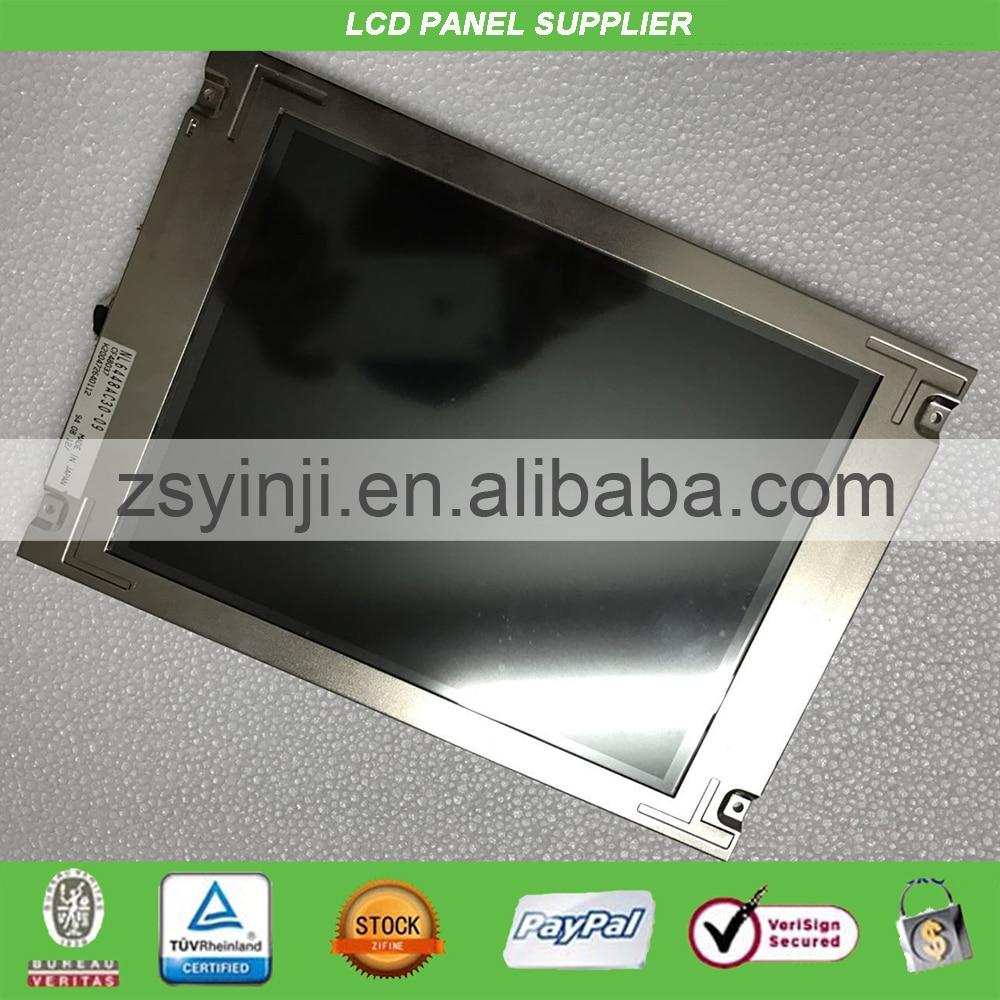 NL6448AC30-09 9.4 industry lcd panelNL6448AC30-09 9.4 industry lcd panel