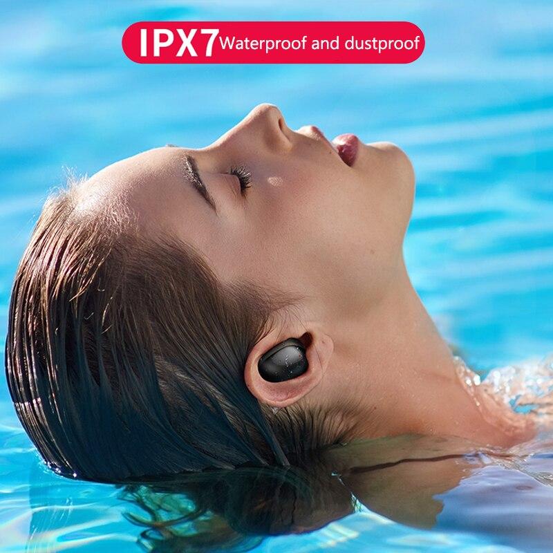 Touch-TWS-True-Wireless-Earbuds-Bluetooth-Earphones-Mini-TWS-Waterproof-Headfrees-with-3600mAh-Power-Bank-For (3)