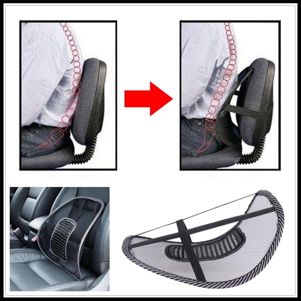 car-seat-office-chair-back-cushion-massage-mesh-pad-relief-for-mclaren-650s-540c-p1-12c-mp4-12c-x-1-font-b-senna-b-font-720s-600lt-570s