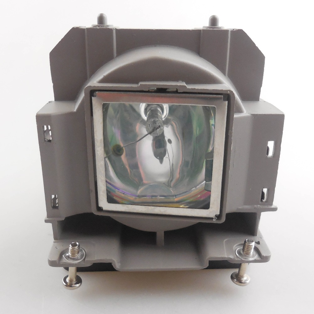 Projector lamp TLPLW14 / 75016599 / TLPLW28G for TOSHIBA TDP-TW355 TDP-TW355U TDP-T355 with Japan phoenix original lamp burner цена