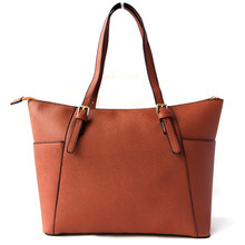 Large Capacity Luxury Handbag