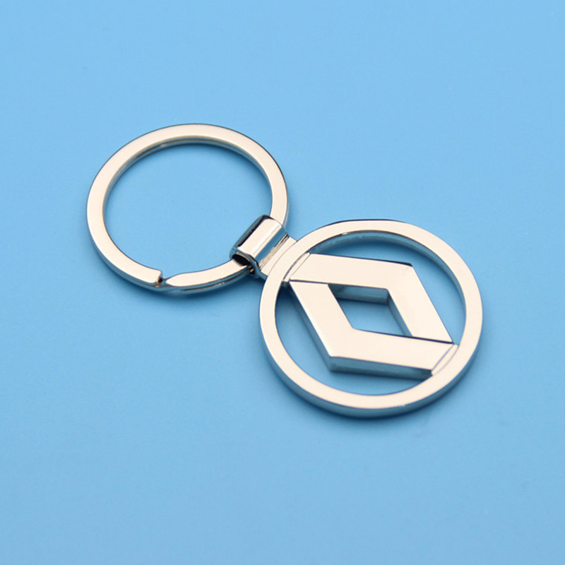Best Top 10 Renault Keyrings Ideas And Get Free Shipping 2f0fnjkf