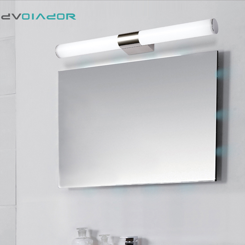 Contemporary Bathroom Wall Lights contemporary bathroom lighting promotion-shop for promotional