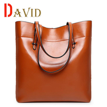 women bag Luxury handbags designer famous brands women leather handbags big size bolsos dollar price fashion shoulder bags tote