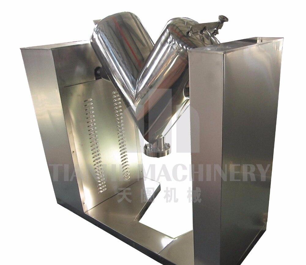 Keverőgép VH100 keverőgép VH Hatékony ipari - Kézi szerszámok - Fénykép 4