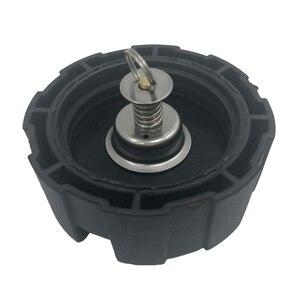 1 Pcs Black Outboard Engine Co