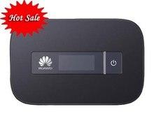 Новые 43.2 Мбит Huawei E5756 Мобильный Wi-Fi, 10 h время работы плюс Af10 зарядное устройство